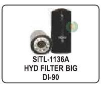 https://cpimg.tistatic.com/04883764/b/4/Hyd-Filter-Big.jpg