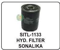 https://cpimg.tistatic.com/04883768/b/4/Syd-Filter-Sonalika.jpg