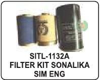 https://cpimg.tistatic.com/04883770/b/4/Filter-Kit-Sonalika-Sim-Eng.jpg