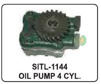 https://cpimg.tistatic.com/04883878/b/4/Oil-Pump-4-Cyl.jpg
