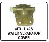 https://cpimg.tistatic.com/04883885/b/4/Water-Seprartor-Cover.jpg
