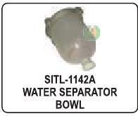 https://cpimg.tistatic.com/04883886/b/4/Water-Seprartor-Bowl.jpg