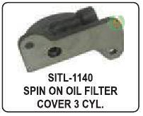 https://cpimg.tistatic.com/04883889/b/4/Spin-On-Filter-Cover-3-Cyl.jpg