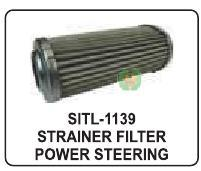 https://cpimg.tistatic.com/04883890/b/4/Strainer-Filter-Power-Steering.jpg