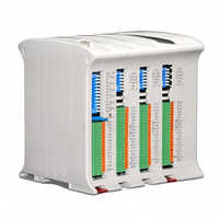 Programmable Logical Controller