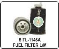 https://cpimg.tistatic.com/04884000/b/4/Fuel-Filter-LM.jpg
