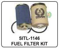 https://cpimg.tistatic.com/04884001/b/4/Fuel-Filter-Kit.jpg