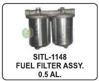 https://cpimg.tistatic.com/04884003/b/4/Fuel-Filter-Assy-0-5-AL.jpg
