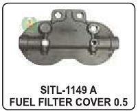 https://cpimg.tistatic.com/04884004/b/4/Fuel-Filter-Cover-0-5.jpg
