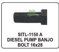 https://cpimg.tistatic.com/04884006/b/4/Diesel-Pump-Banjo-Bolt-16x28.jpg