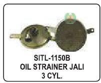 https://cpimg.tistatic.com/04884007/b/4/Oil-Stainer-Jali-3-Cyl.jpg