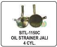 https://cpimg.tistatic.com/04884008/b/4/Oil-Stainer-Jali-4-Cyl.jpg