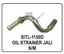 https://cpimg.tistatic.com/04884009/b/4/Oil-Stainer-Jali-NM.jpg