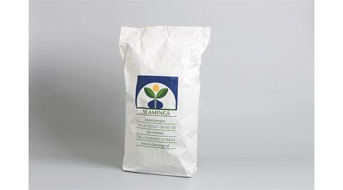 Pinch Bottom Packaging  Bags