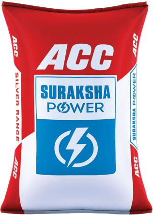 Cement Packaging Bag