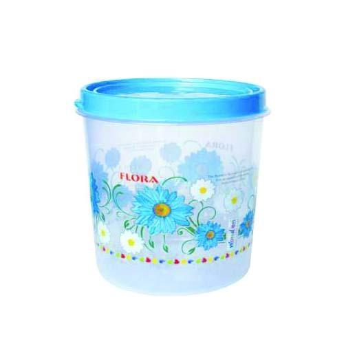 Plastic Multi Purpose Container CONTI 105
