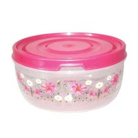 Plastic Printed Multi Purpose Container FOOD SAVER 2000