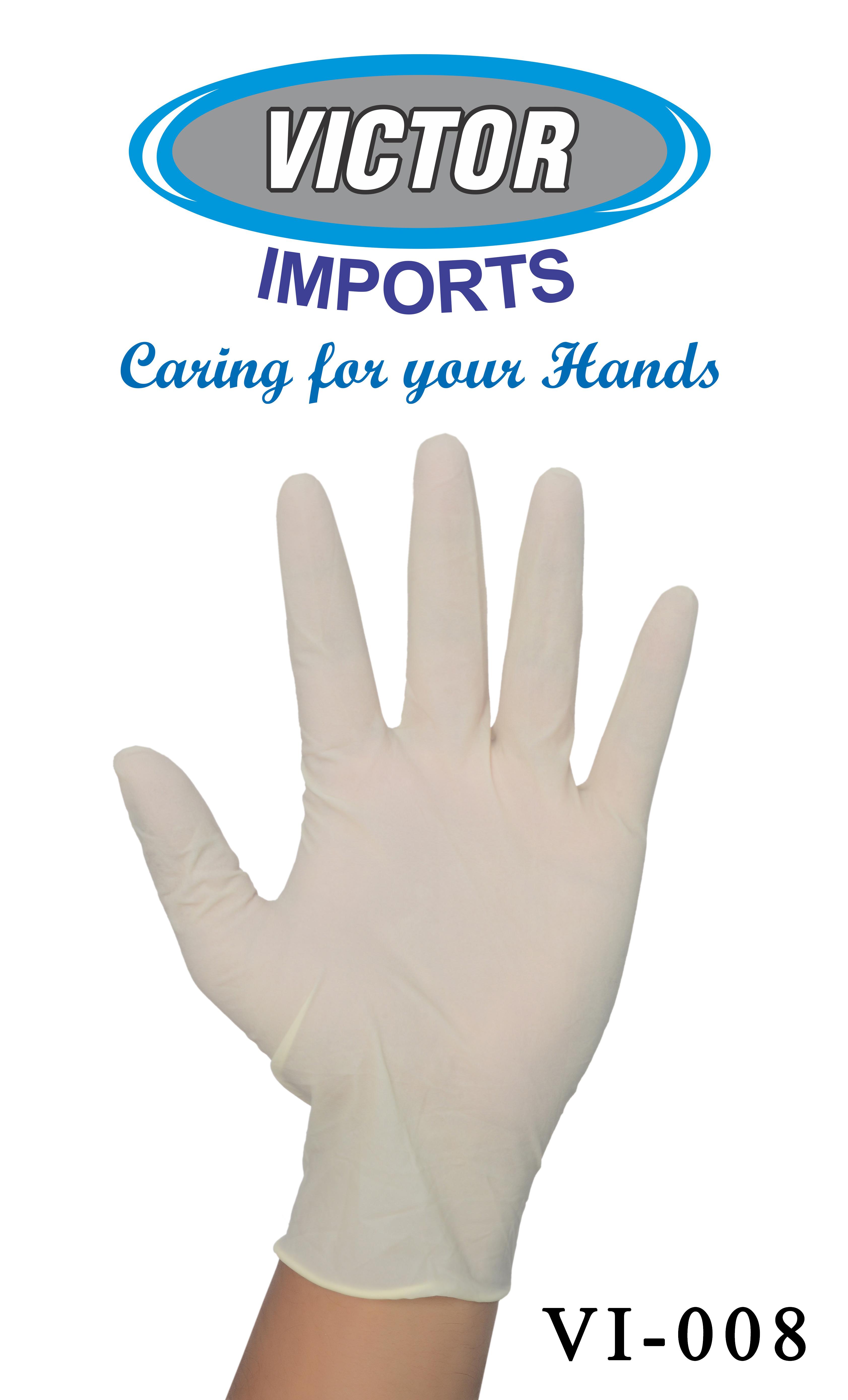一次性手手套