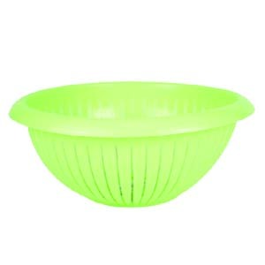 Round Multi Purpose Plastic Basket PAYAL