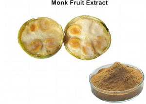 Your best choice of natural sweetener, Monk Fruit Sweetener