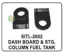 https://cpimg.tistatic.com/04884648/b/4/Dash-Board-Stg-Column-Fuel-Tank.jpg