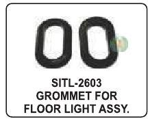https://cpimg.tistatic.com/04884649/b/4/Grommet-For-Floor-Light-Assy.jpg