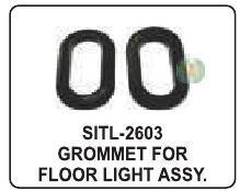 https://cpimg.tistatic.com/04884649/b/4/Grommet-For-Floor-Light-Assy.jpg