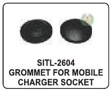 https://cpimg.tistatic.com/04884650/b/4/Grommet-For-Mobile-Charger-Socket.jpg