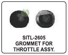 https://cpimg.tistatic.com/04884651/b/4/Grommet-For-Throttle-Assy.jpg