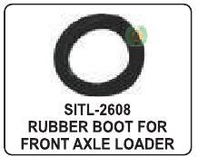 https://cpimg.tistatic.com/04884654/b/4/Rubber-Foot-For-Front-Axle-Loader.jpg