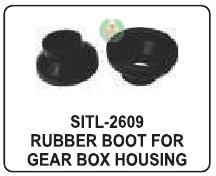 https://cpimg.tistatic.com/04884655/b/4/Rubber-Foot-For-Gear-Box-Housing.jpg