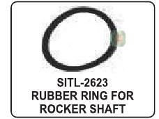 https://cpimg.tistatic.com/04884677/b/4/Rubber-Ring-For-Rocker-Shaft.jpg