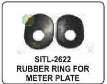 https://cpimg.tistatic.com/04884678/b/4/Rubber-Ring-For-Meter-Plate.jpg