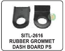 https://cpimg.tistatic.com/04884684/b/4/Rubber-Grommet-Dash-Board-PS.jpg