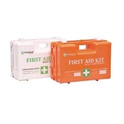 Medic 2500 First Aid B