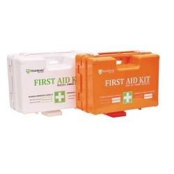 Medic 5000 First Aid B