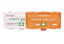 Medic 7500 First Aid B