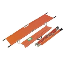 Pole Stretcher Foldable