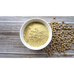 Soya Bean Powder Manufacturer and Supplier in Bangalore, Karnataka
