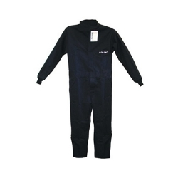 Pro-Wear Arc Flash Protection Coats