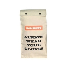 Gloves Bags