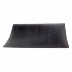 Elctrical Rubber Mat