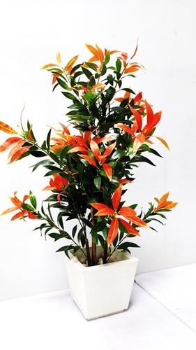 Photini Artificial Plant