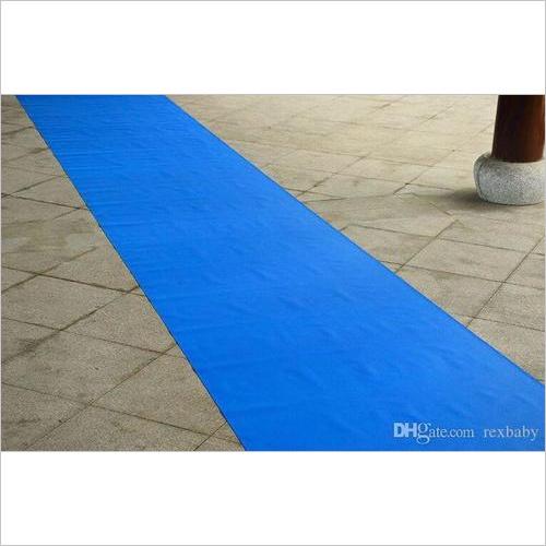 Tent Floor Carpet
