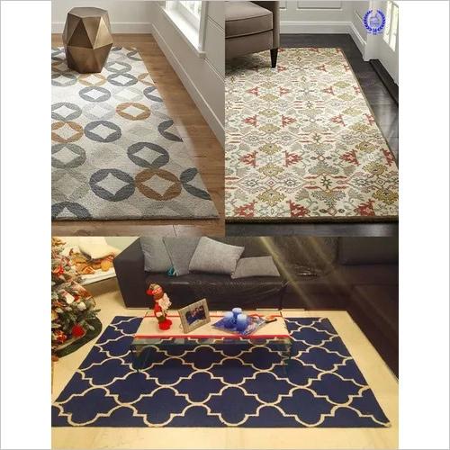 Hotel Carpet