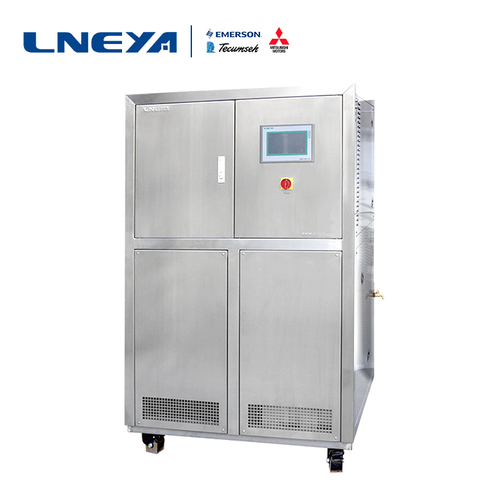 Refrigeration Heating Temperature Control System