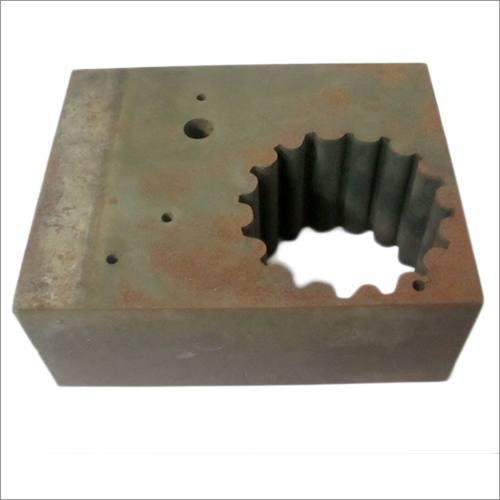 Material Cutting Service