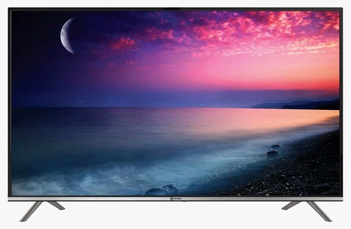 Skodo 22 inch Full HD LED TV