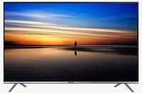 Skodo 40 inch Full HD LED TV