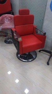 Galaxy Handle Salon Chair